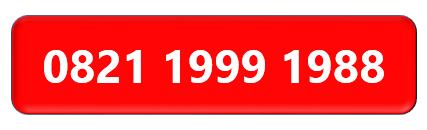 Rp. 500.000