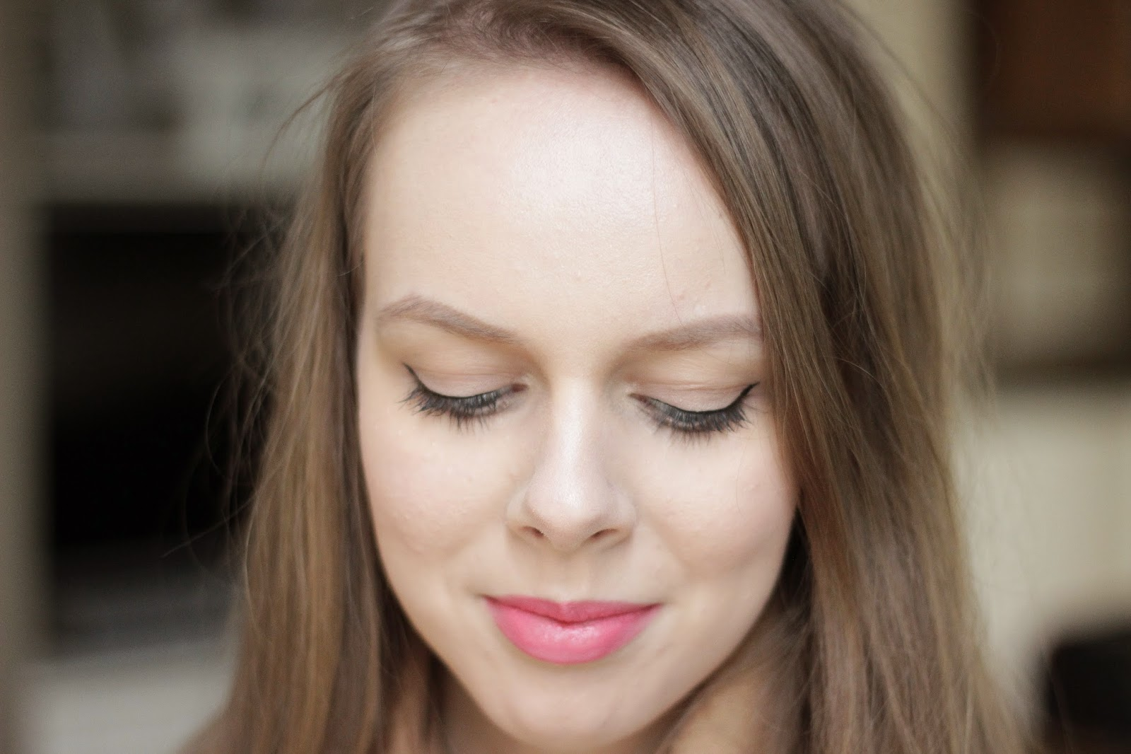 essence liquid ink matt eyeliner liquid ink high shine eyeliner