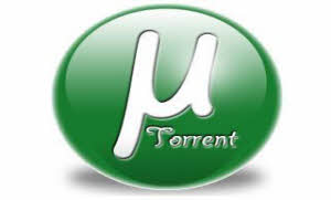 uTorrent Stable Download