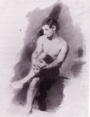 461px-Nude_man_seated.png
