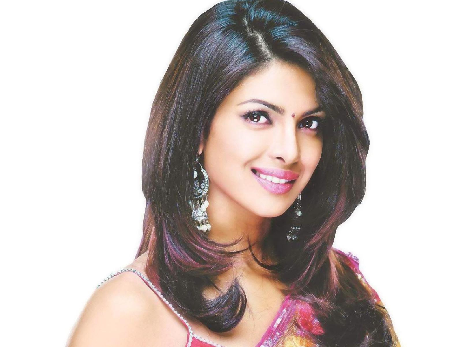 Priyanka Chopra Hot Amp Sexy Bikini Hd Wallpaper