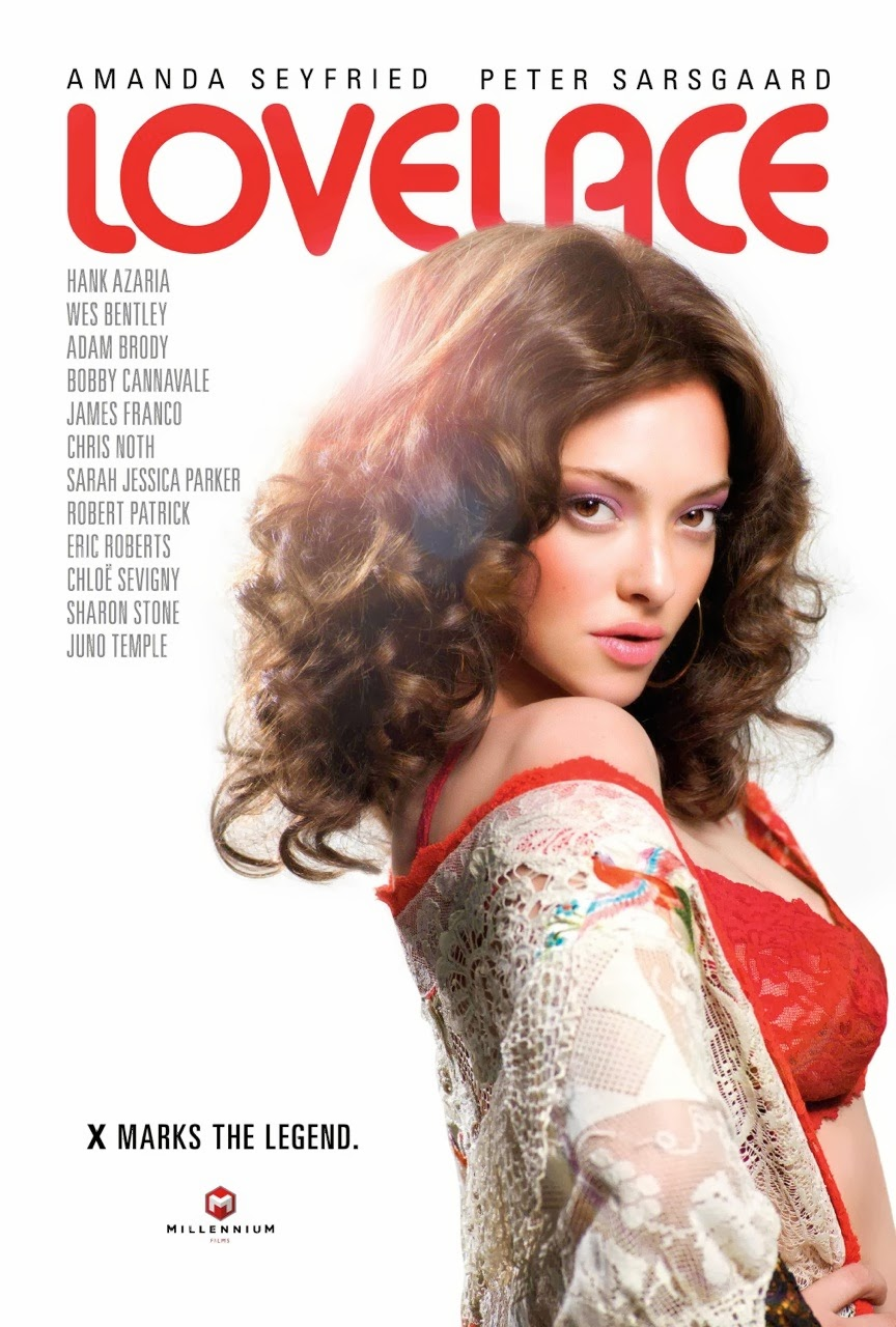 Download Baixar Filme Lovelace   Dublado
