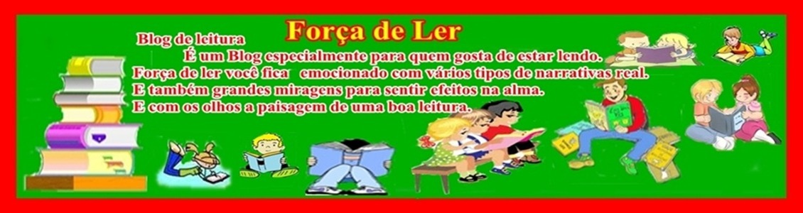 .::Fora de Ler::.