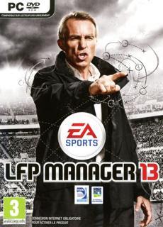 descargar FIFA Manager 13, FIFA Manager 13 pc