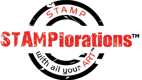 STAMPlorations Blog