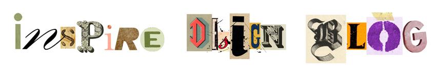 inspire-design