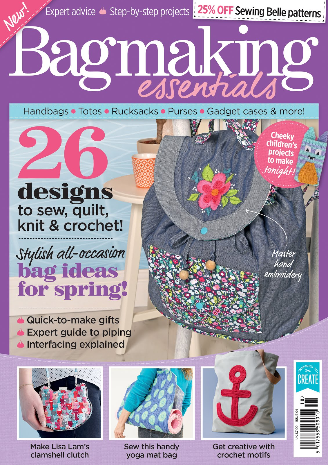 You can find me in