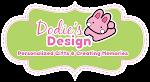 DODIE's DESIGN -No. Pendaftaran SA0263750-U