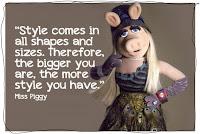 La risata di Piggy