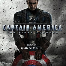 220px-CaptainAmerica2011Soundtrack.jpg