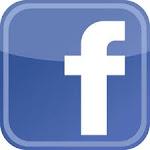 Følg Camulens Skriblerier på Facebook