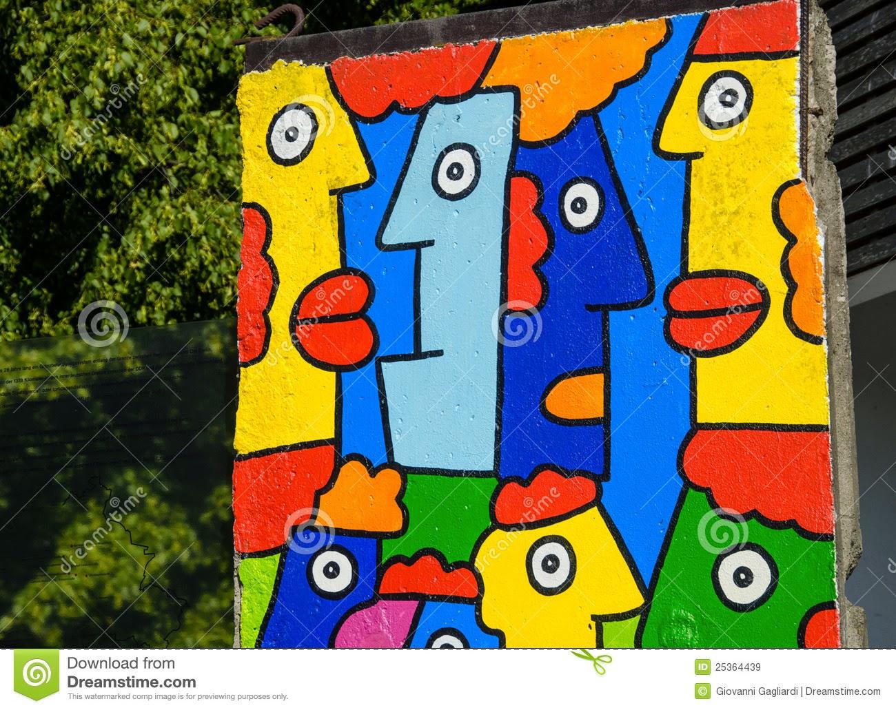 Souvent ARTS APPLIQUES CULTURES ARTISTIQUES: révolte et propagande / le  JW44