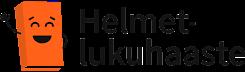 Helmet 2019