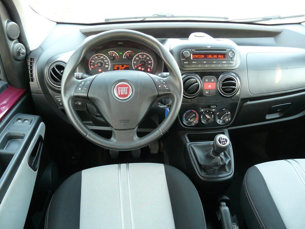 Fiat+Fiorino+1.3+MultiJet+Combi+Emotion+1.JPG