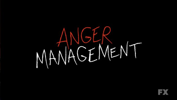 POLL : What did you think of Anger Management - Series Finale?