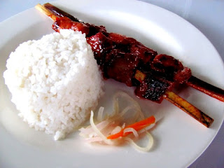 Car wash, Rice, Business, Vehicle Washers, Washing, N'Joy Bar-BQ, Davao City, Davao Restaurants, Lanang, Davao delights