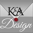 K & A Design