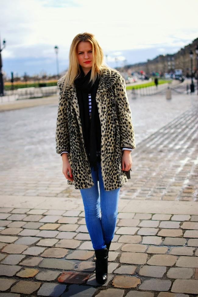 модный блоггер, лучшие луки,модные луки,Ирина Павлова блоггер