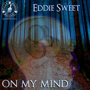 Descarga On My Mind de Eddie Sweet
