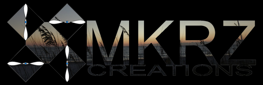 mkrz creations