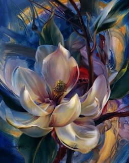 Imagenes Flor Orquidea Cuadros