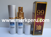 Retardante Spray 99