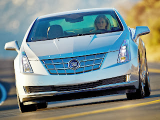 2014-Cadillac-ELR-HD-For-Android-iphone