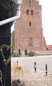 Kirkepladsen