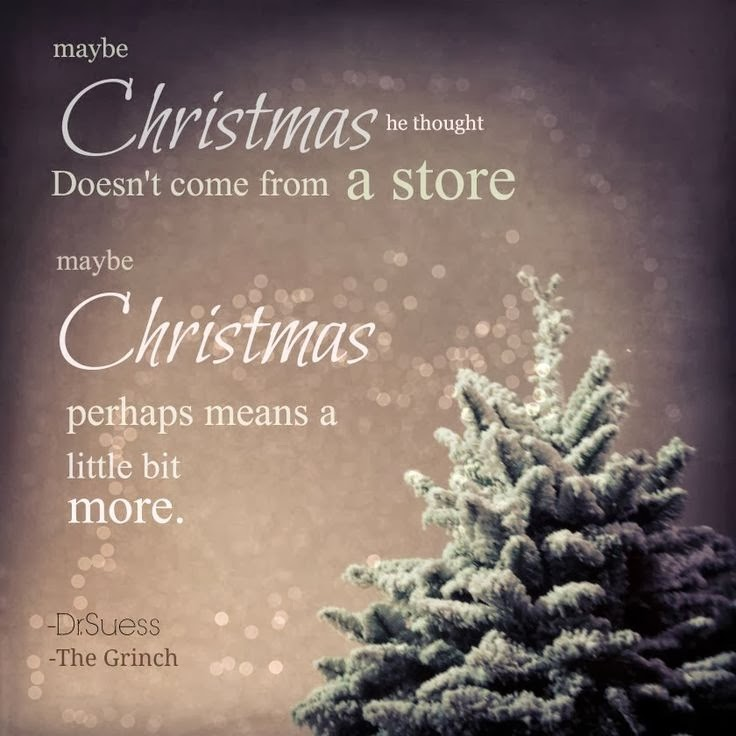 December 1 Inspirational Quotes. QuotesGram