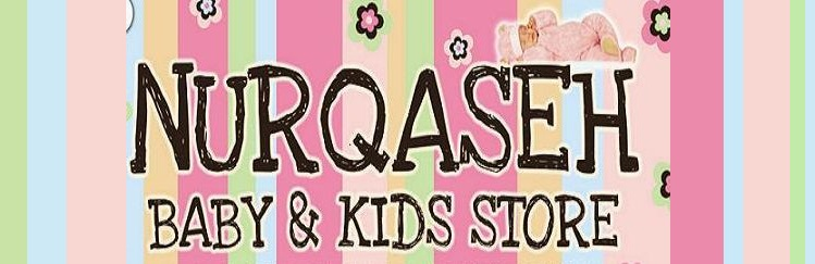 NuRQaSeH BaBY n KiDs StOrE