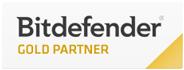 Profiway este Bitdefender Gold Partner