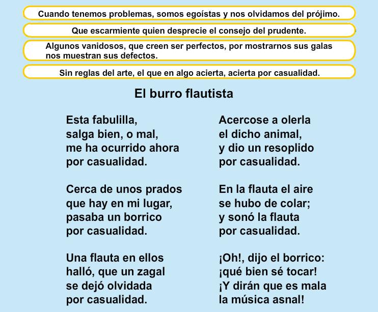 http://www.primerodecarlos.com/TERCERO_PRIMARIA/octubre/Unidad3/actividades/lengua/la_fabula/visor.swf