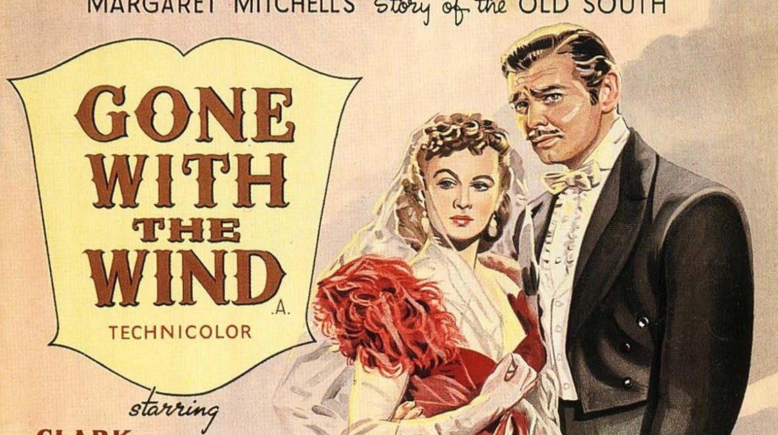 Best movie classics ever made gone with the wind 1939 one of the greatest achievements in - Gone with the wind download ...