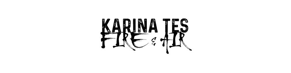 Karina Tes