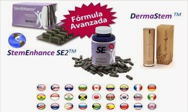 Comprar SE2 en USA , Puerto Rico, Mexico, España, Portugal