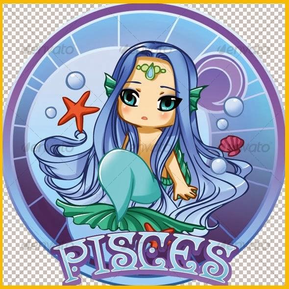 ramalan jodoh zodiak pisces 2014
