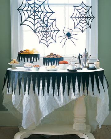 Ideas para decorar fiestas