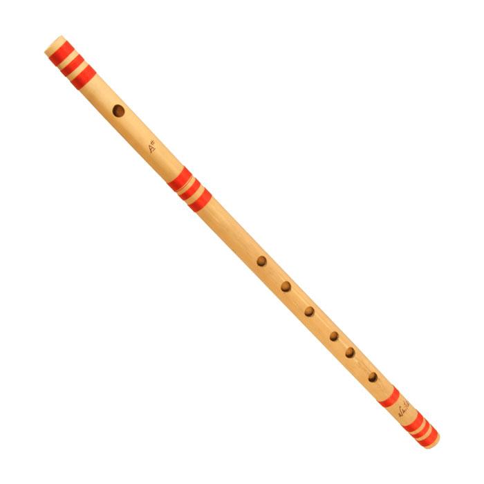 Bhawani Musical Instruments India