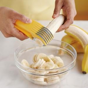 Banana banana banananananananananaa batman!