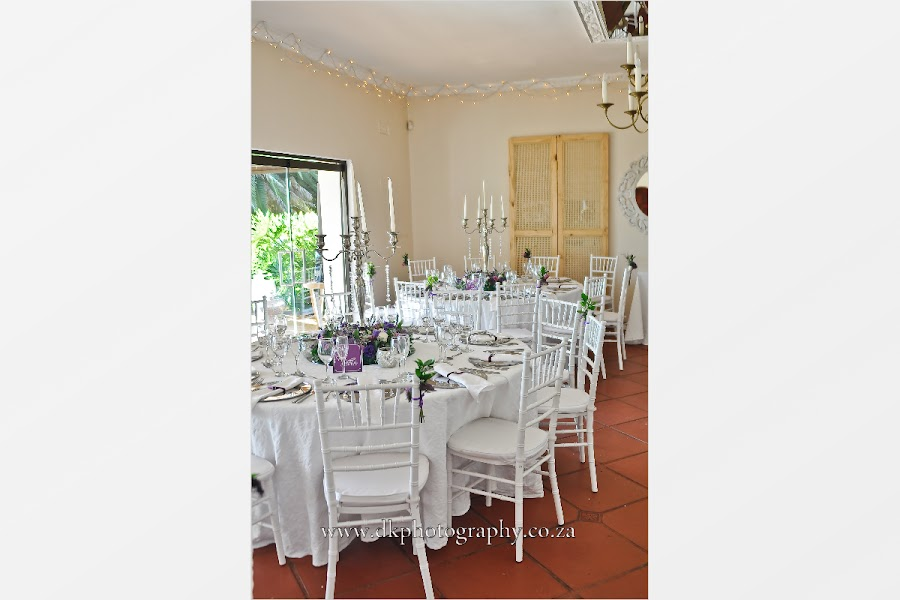 DK Photography Slideshow-371 Maralda & Andre's Wedding in  The Guinea Fowl Restaurant  Cape Town Wedding photographer