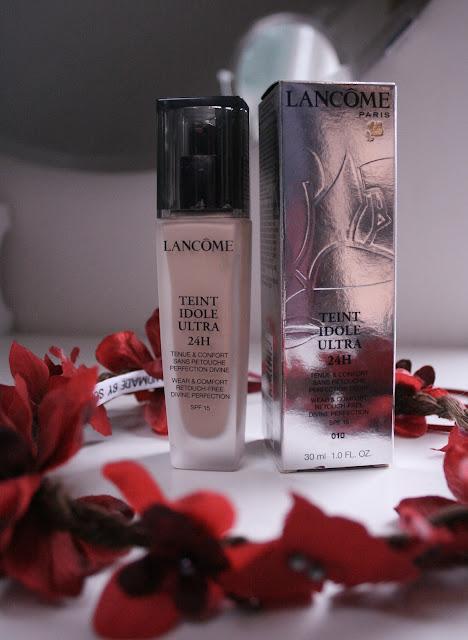 lancome-foundation-teint-idole-ultra
