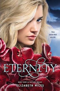 https://www.goodreads.com/book/show/17334566-eternity