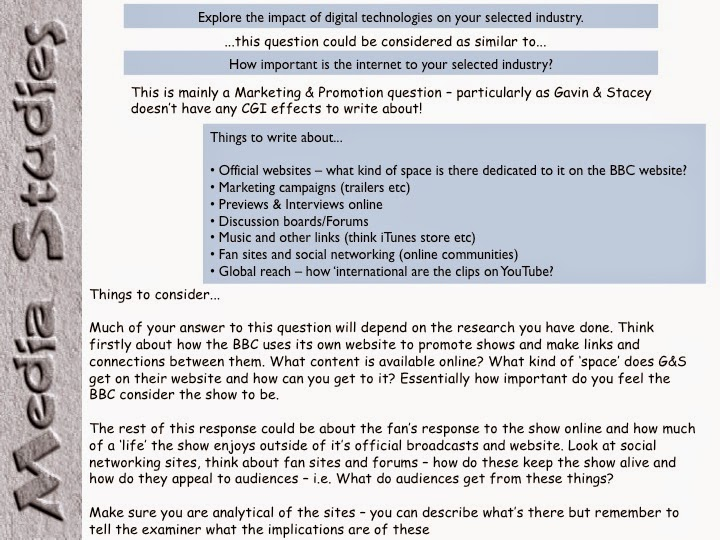 meta ethics essay questions Ocr a2 -meta ethics the wonderful colour scheme was stolen from npauro students love it this is the first time i have taught this course.