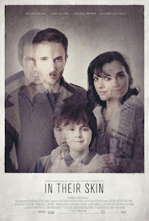 Watch In Their Skin (2012) movie free online