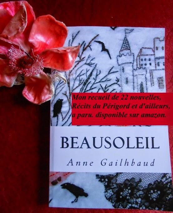 http://www.artisanne-textile.fr/beausoleil-nouvelles-chateau-broderies-ecriture-textes-textiles/#.VPsT5-GLiYh