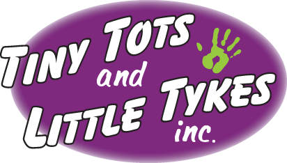 Tiny Tots and Little Tykes, Inc. Preschool and Child Care Center