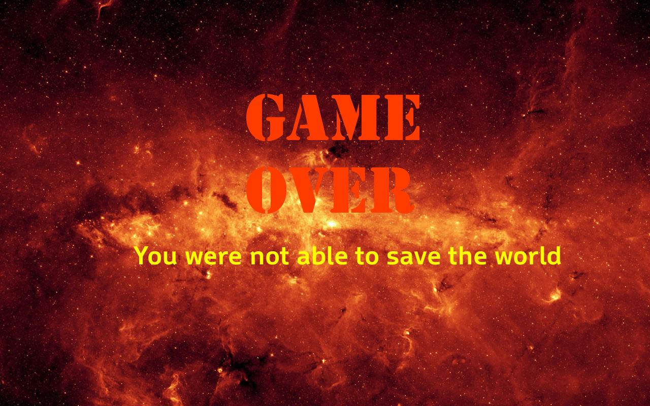 A.A.L. - Alien Eliminator Games Alien Eliminator