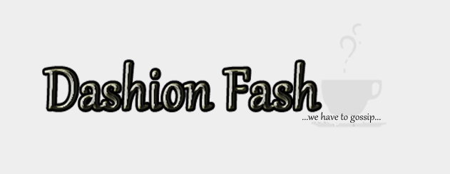 Dashion Fash