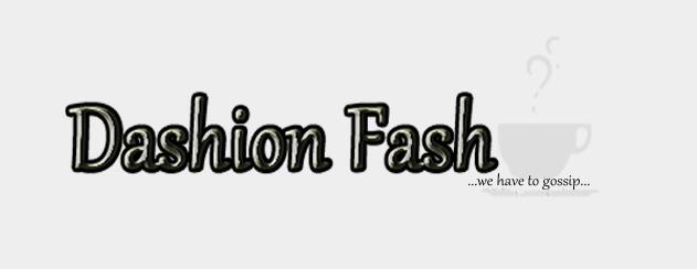 Dashion Fash