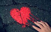 Postales con mensajes de amor -Imagenes de amor rosas rosas y corazones . mensajes amor rosas corazones